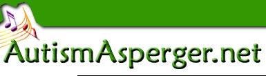 AutismAsperger.net